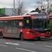 8894 Abellio London