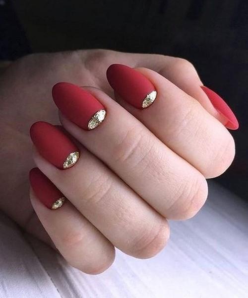 36 + Fabulous Nail Art Designs 2018