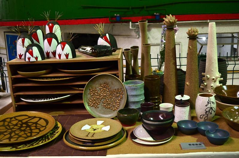 32 feira ceramica 2017 sr (2)