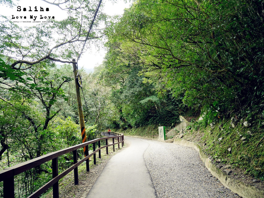新北三峽一日遊踏青景點推薦滿月圓森林遊樂區 (7)