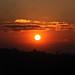 Small photo of Daman Sunrise