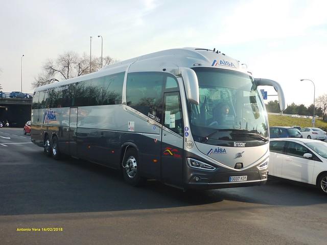 595_AISA, Panasonic DMC-FS62
