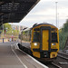ScotRail 158702 + 158714 - Dundee