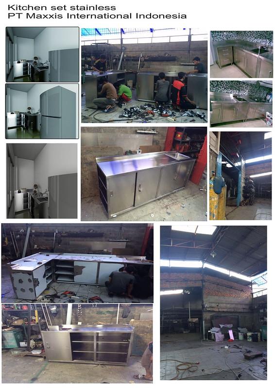 Company Profile SBM 2.1-17