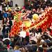 2018 Chinese New Year celebration, London - 46