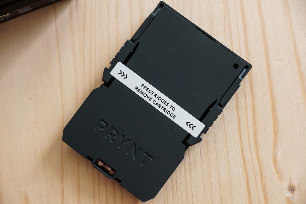 DSC09529