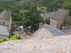 Cantobre (10) - Photo of Trèves