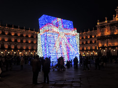 luces_PlazaMayor_DSCN7133