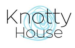 Knotty House