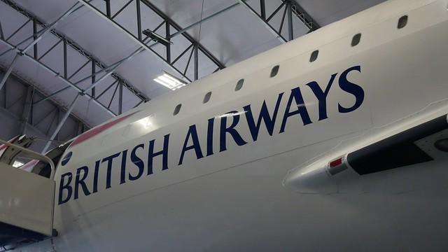 Concorde_GBOAC