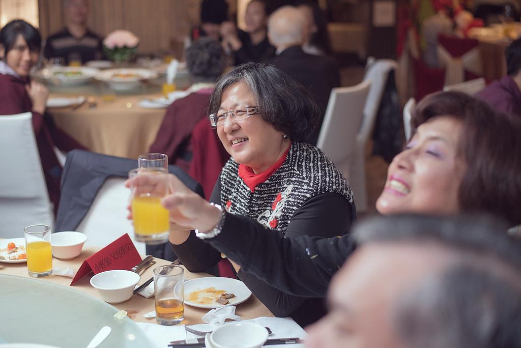20171210晶華酒店婚禮記錄 (416)