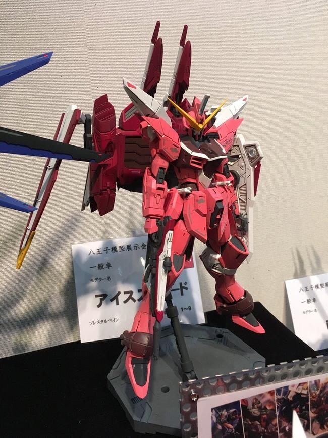 Hachi-Ten2018_76