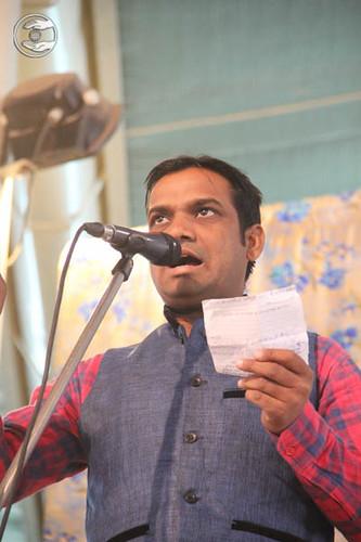 Poem by Sonu Mandora from Sonepat, Haryana