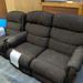 Parker knoll recliner suite E200 set