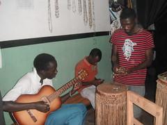 140601 Rwanda 2014_IMG 152