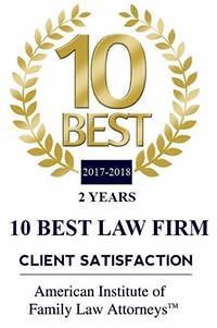 2017-2018-10-BEST-FLA-Firm