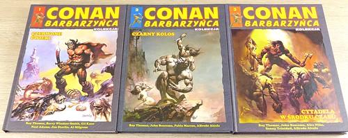 2018-01_Kolekcje Conan 1