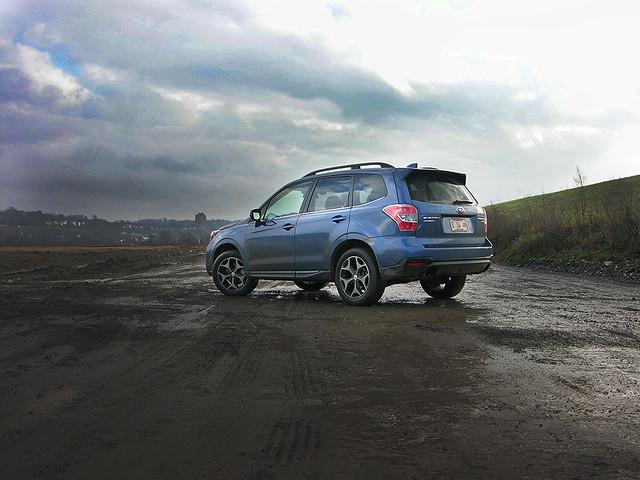 10 Best Cars for, Nikon E8700