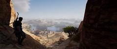 ACO - Fayyum Panorama