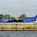 OO-VLQ - Fokker 50 - VLM