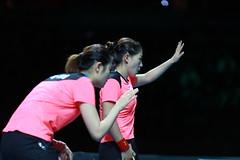 DING Ning_LIU Shiwen_2018WTC_PRG_6590