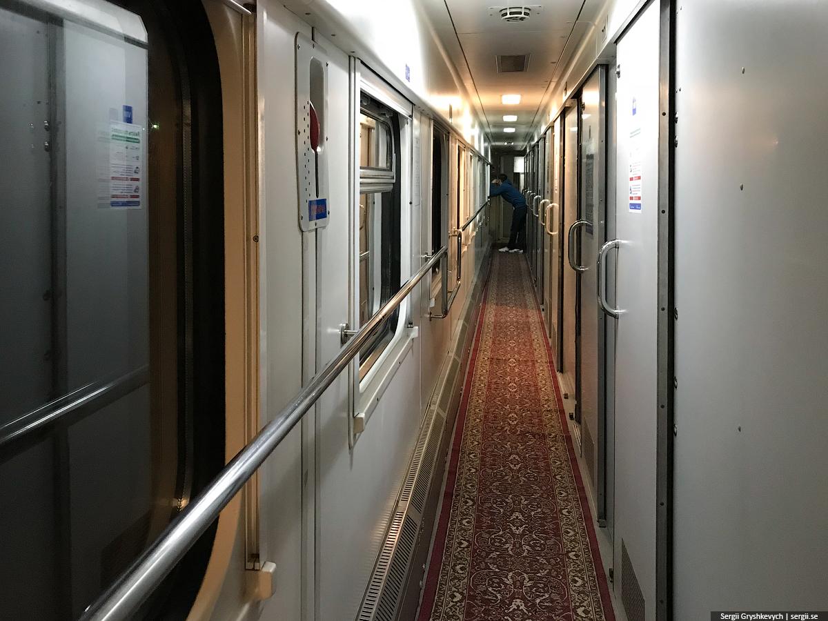 trains-in-ukraine-13