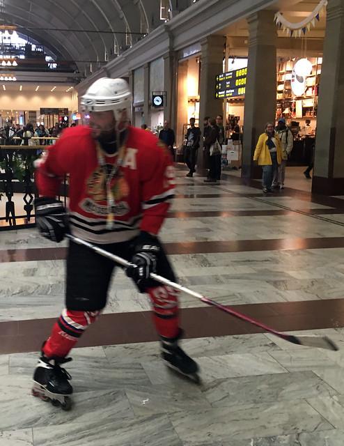 stockholmcentralen-hockey