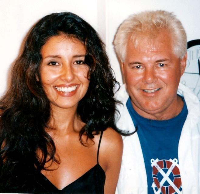 Life on the Gold Coast 1995