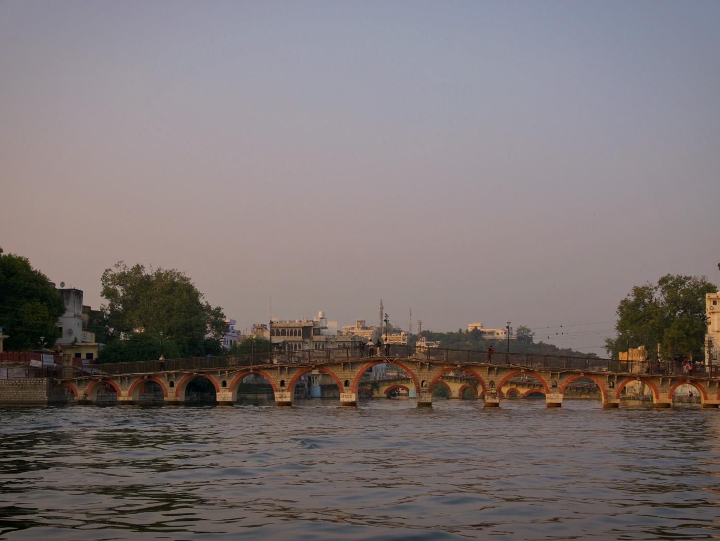 775-India-Udaipur
