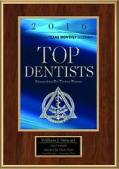 Emergency Dentist San Antonio TX