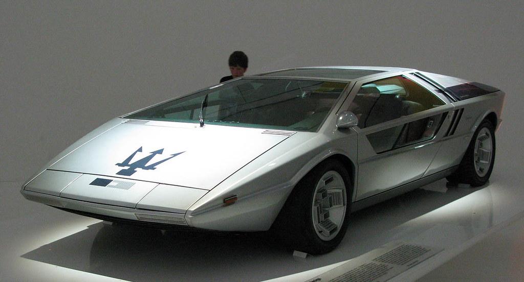 Maserati_Boomerang_fl