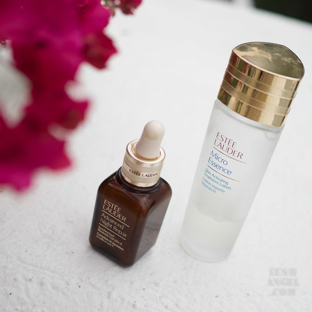 estee-lauder-anr-review