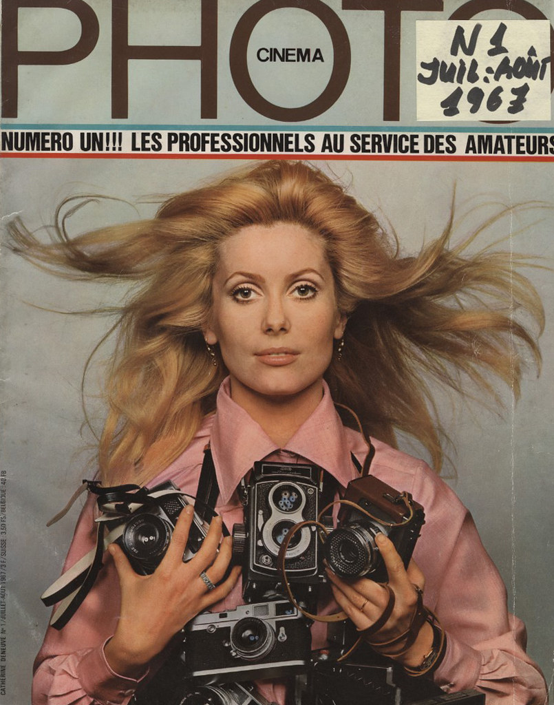 01 cover JUILLET-AOUT - 1967