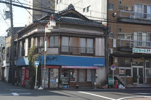 nagoya18902