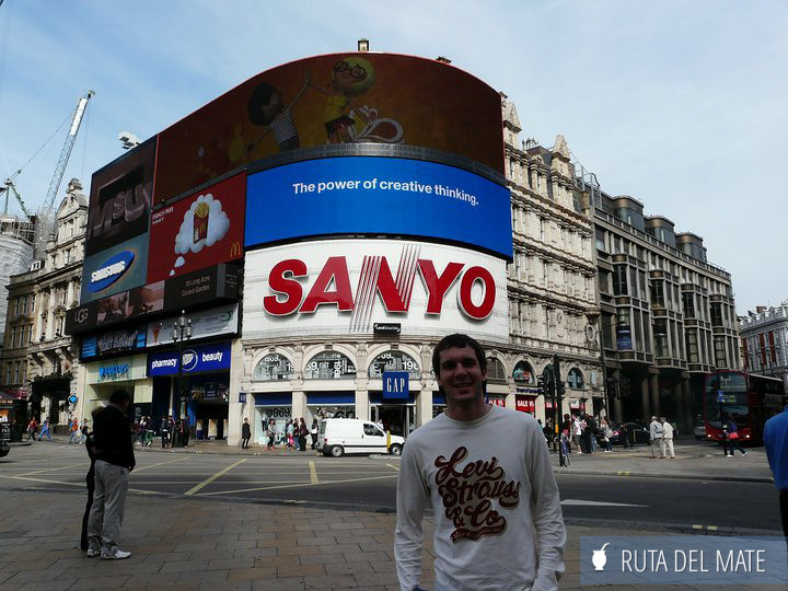 Que ver en Londres 39