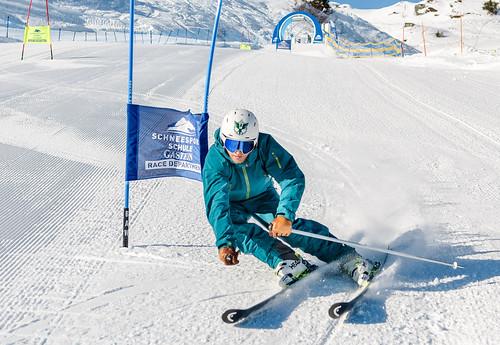 © Gasteiner Bergbahnen AG, Wolkersdorfer Gerhard
