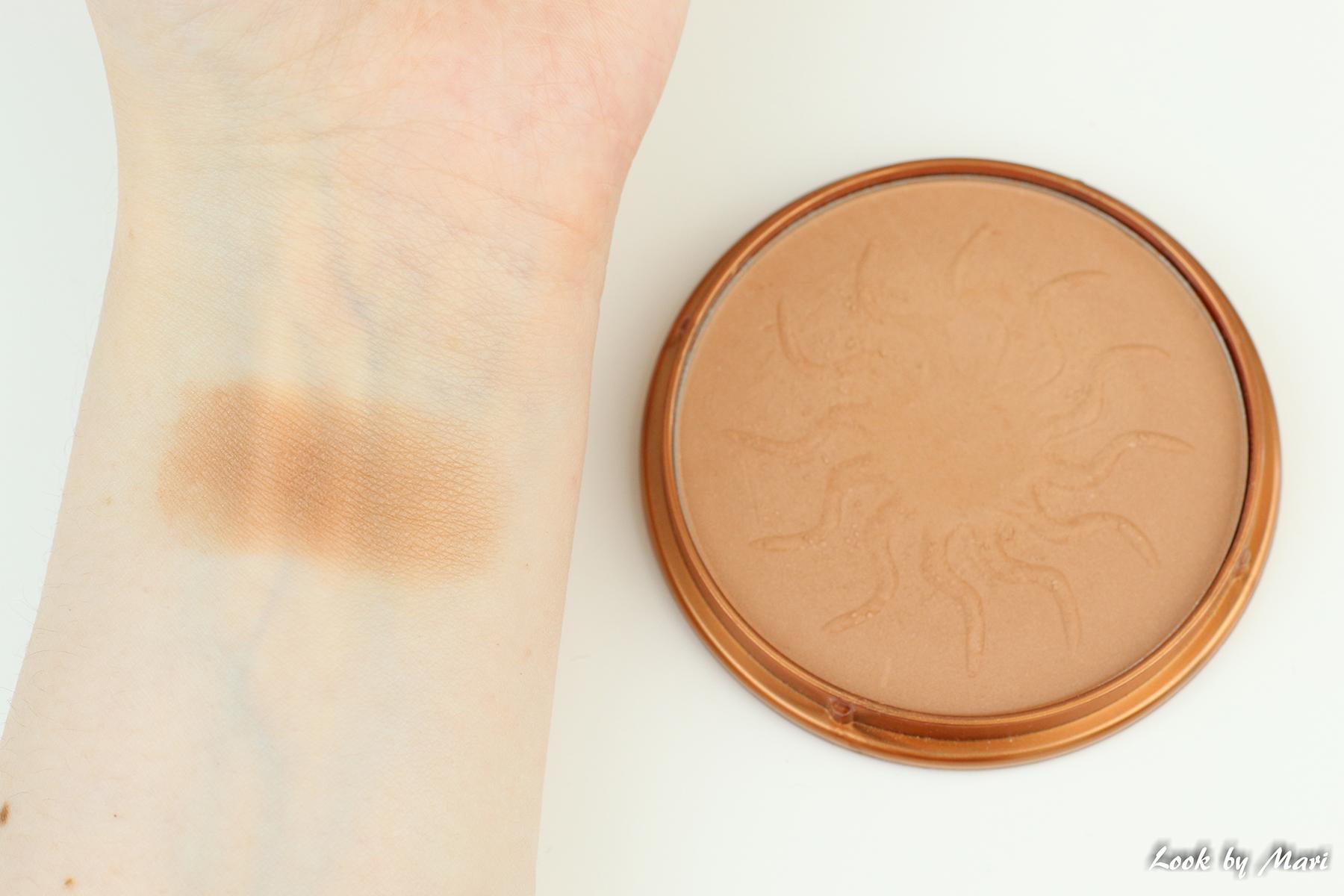 5 paras aurinkopuuteri vaalealle iholle kokemuksia blogi edullinen
