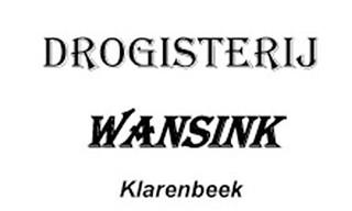 wansink