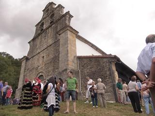 Fiesta de Valvanuz (1) (Custom)