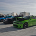 LI Chargers vs Challengers by addison102photography
