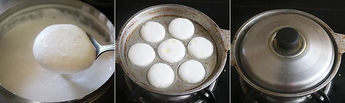 How to make bisi bele bath recipe - Step3