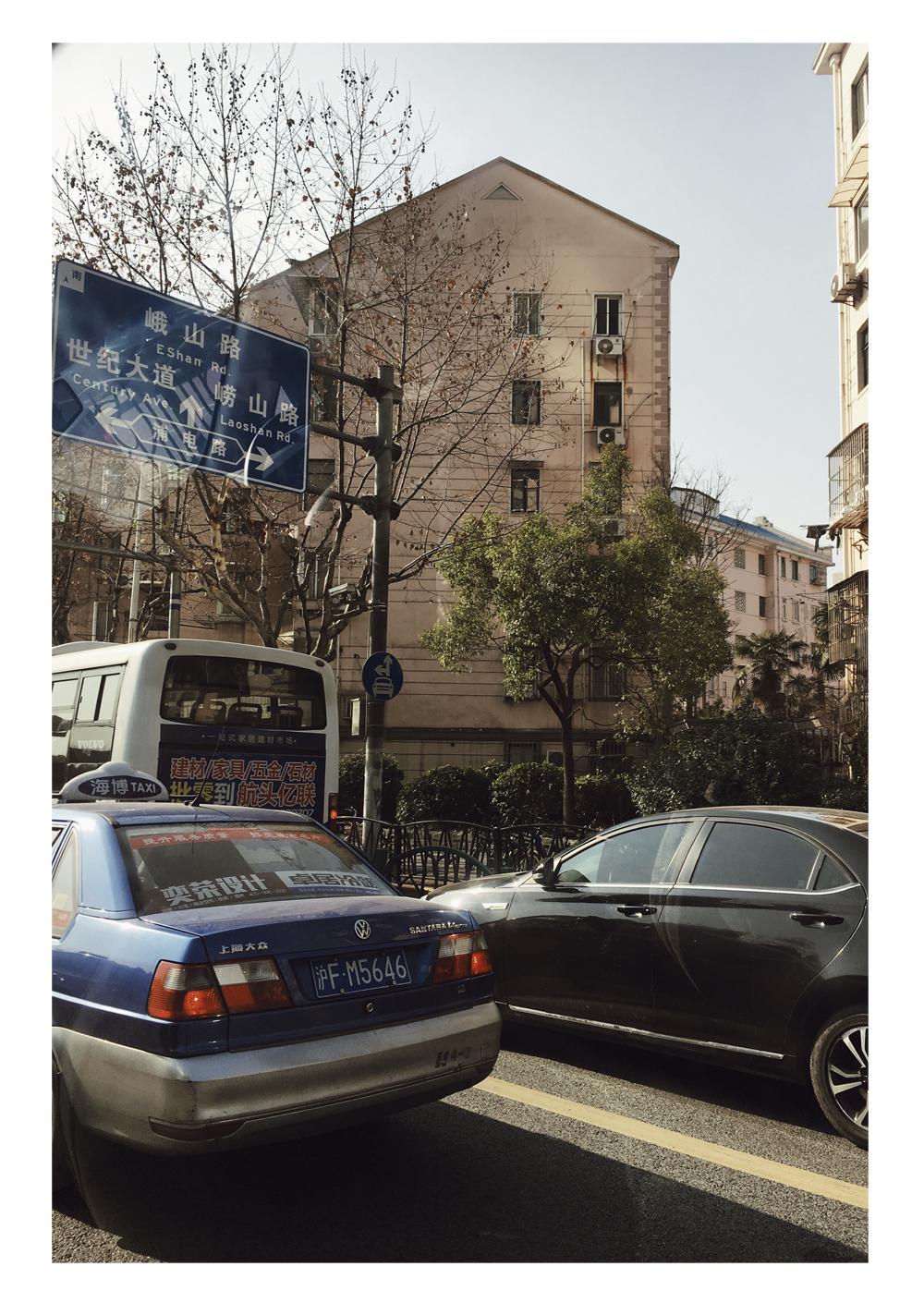 Shanghai_by_Amelie_Niederbuchner_8, Shanghai, Visual Diary, shot by Amelie Niederbuchner, photographer, Munich, Fotografin München