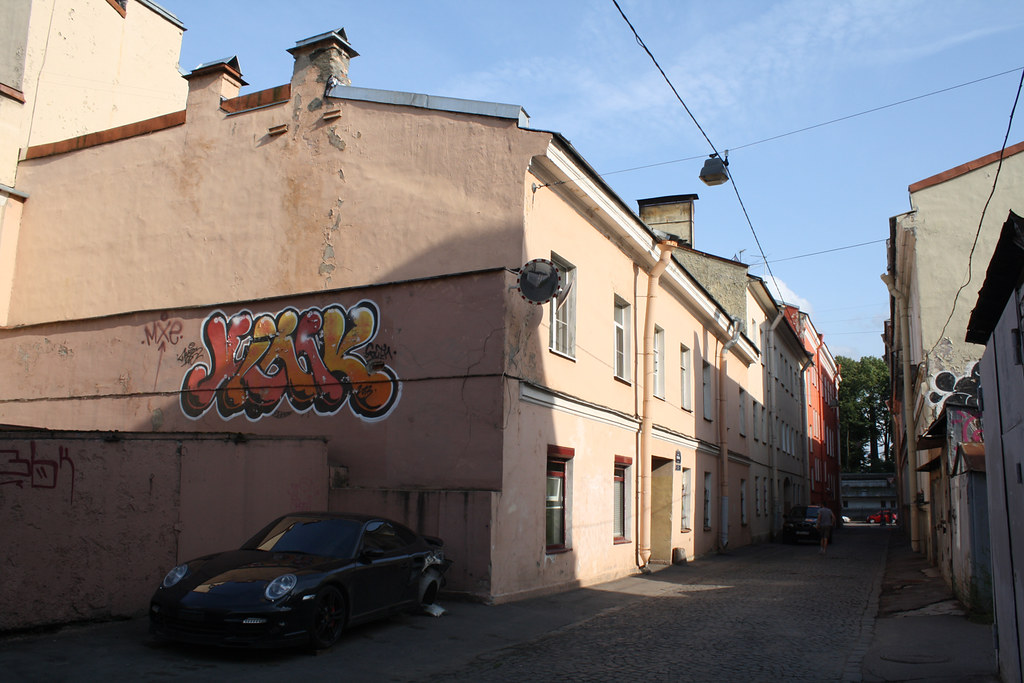 Vaska-3