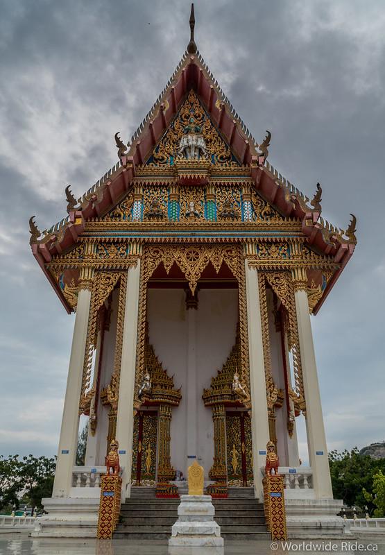 Thailand-80