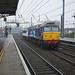 57002 at Ipswich
