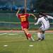 SHS Soccer Girls-21.jpg