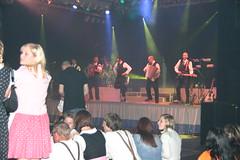 2008-07-12 Alpenmafia