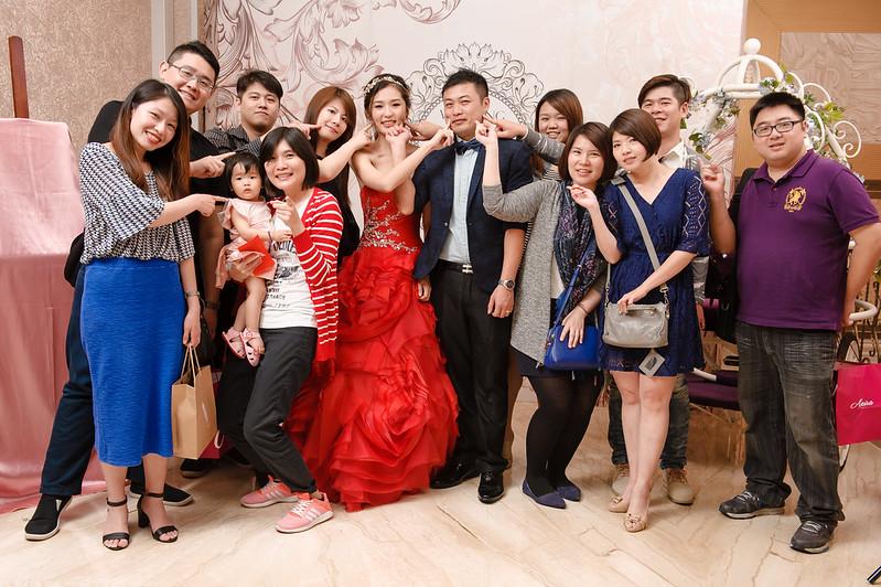wedding20170416-876