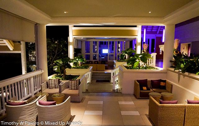 angsana laguna phuket hotel lobby reception area 2 - mixedupalready