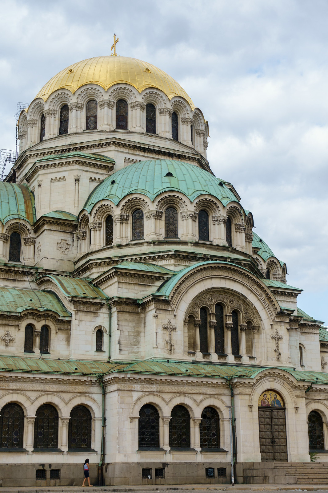 Sofia-00529